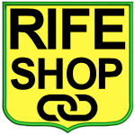 Rife Shop Links Directory