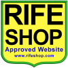 Link back to us, help us make this the best Rife Directory